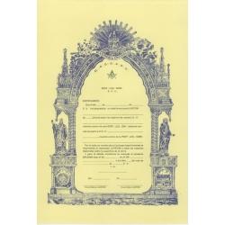 Luveton Diploma