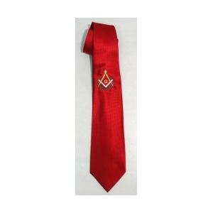 Corbata Maestro Mas�n