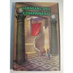 Manual del Compañero - Magister