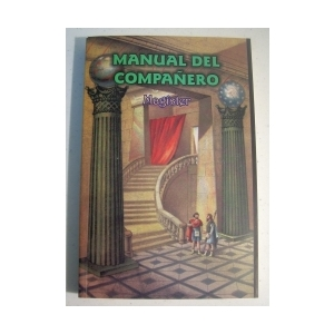 Manual del Compa�ero - Magister