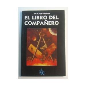 El Libro del Compa�ero - Oswald Wirth