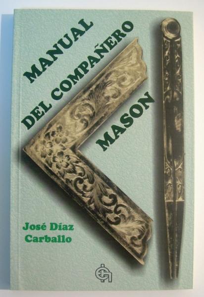 Manual del Compañero - Carballo