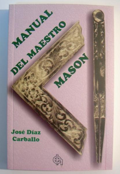 Manual del Maestro - Carballo