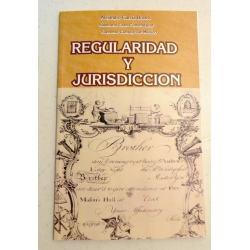 Regularidad y Jurisdicción