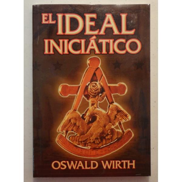 El Ideal Iniciático