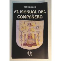 El Manual del Compañero - Couchois