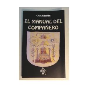 El Manual del Compa�ero