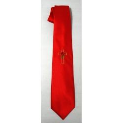 Corbata Rosacruz