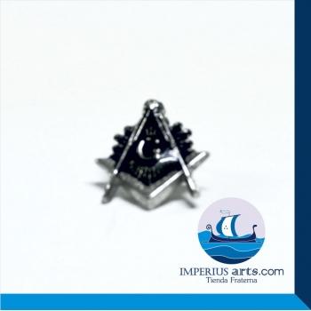 Pin Maestro Resplandor